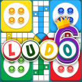 Ludo6 - Ludo Chakka and Snake & Ladder Icon