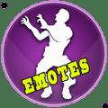 fortnite  dances and emotes (fortnite dances music) Icon