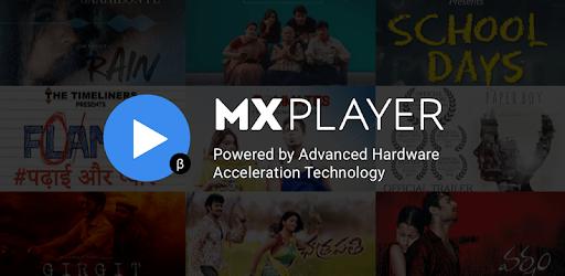 MX Player Beta apk