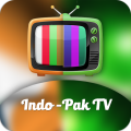 Indo Pak TV: Live TV, Live Cricket World Cup 2019 Icon
