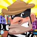 BoB Fast Robber 2 Icon
