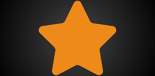 Star Plus apk