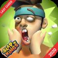 Guide for Slap Kings game : Tips & Tricks Icon