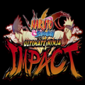 Naruto Shippuden - Ultimate Ninja Impact Icon