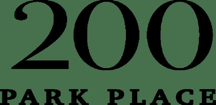200 Park Place apk