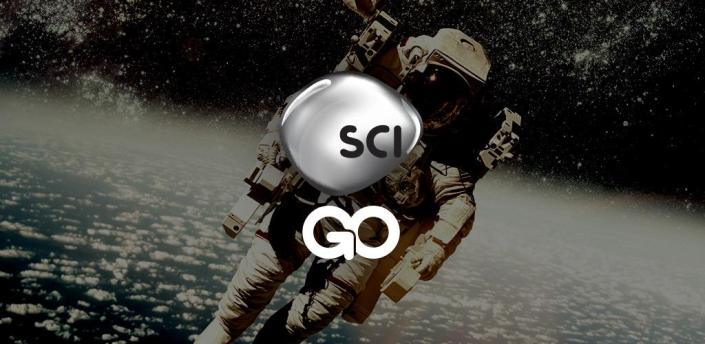 Science Channel GO apk