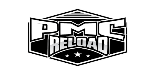 PMC PAY apk
