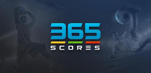 365Scores - Live Scores and Sports News apk
