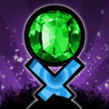 Perfect Balance Collection Icon