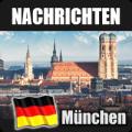 München Nachrichten Icon