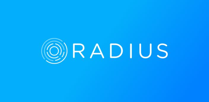 Radius Agent — A Real Estate Agent Community. apk