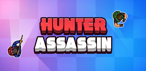 Hunter Assassin apk