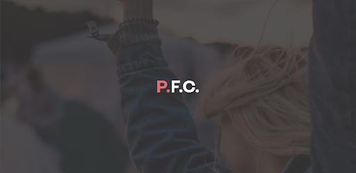 P.F.C. - Money made simple apk
