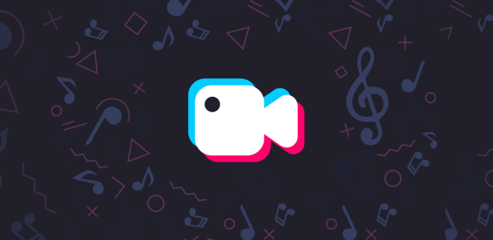 Short Video Maker - video editor with music & pics apk
