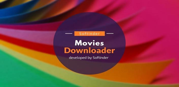 Movies Downloader apk