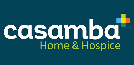 Casamba Home Mobile apk