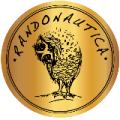 RANDONAUTICA Icon