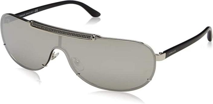glasses versace high quality apk