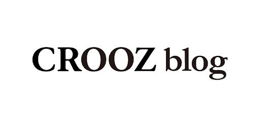 ブログ日記アプリ CROOZblog - 無料で簡単写真投稿 apk