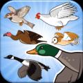 Happy Aviary Icon