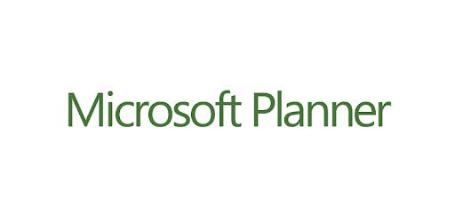 Microsoft Planner apk