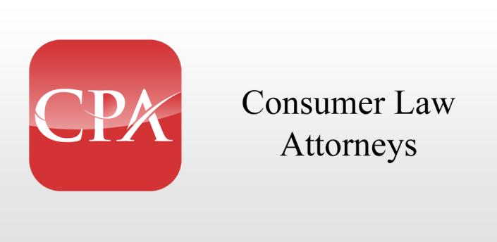 Consumer Law Attorneys apk
