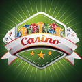 Best Online Casino guide Icon