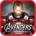 Marvel Avengers Alliance game and guide download Icon