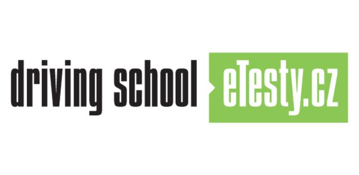 Driving school tests - eTesty.CZ apk