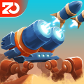 Tower Defense Zone 2 Icon