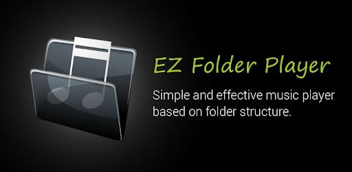 EZ Folder Player apk