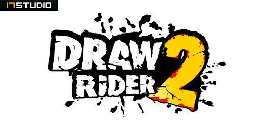 Draw Rider 2 Plus apk