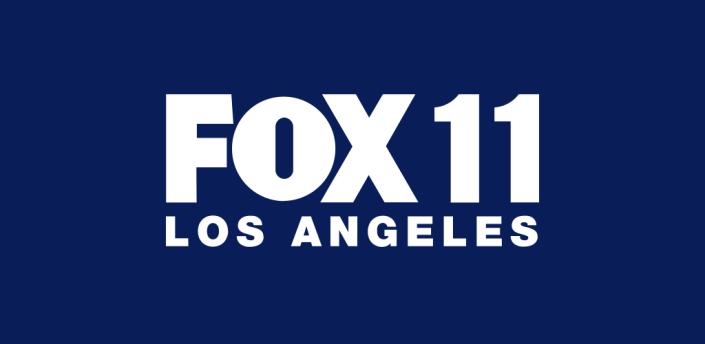 FOX 11 Los Angeles: News & Alerts apk