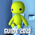 Guide World of Woobly life fun 2021 Icon