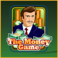 Money Game Slot Free Icon