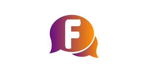 FriendsForOneHour - Members apk