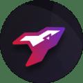ApolloTV (Official Beta) Icon