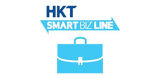Smart Biz Line - On-the-go apk