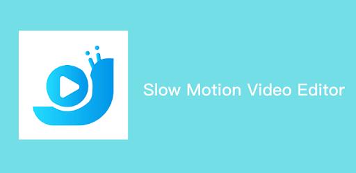 ✌Slow motion, fast motion video apk