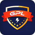 GPL - Gaming Players League Icon
