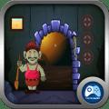 Escape Games Day-847 Icon