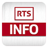 RTSinfo (Android 2.x) Icon