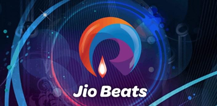 JioSaavn Music & Radio – JioTunes, Podcasts, Songs apk