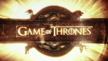Game of Thrones Season 8 Countdown Icon