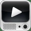 Air Tivi+ Icon