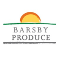 Barsby Produce Icon