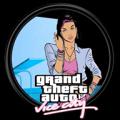 Grand Theft Auto - Vice City Icon