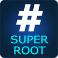 SuperSu Root Icon