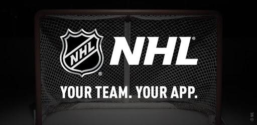 NHL apk