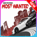 Need For Speed: Most Wanted Guide Icon